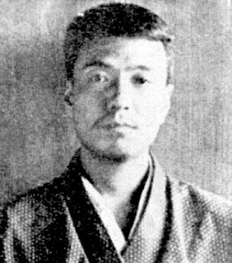 Kyoshi_takahama